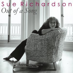 Sue Richardson 歌手頭像