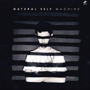 Natural Self 歌手頭像