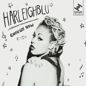 Harleighblu 歌手頭像