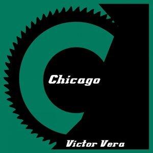 Victor Vera 歌手頭像