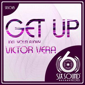 Victor Vera