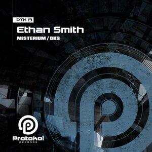 Ethan Smith 歌手頭像