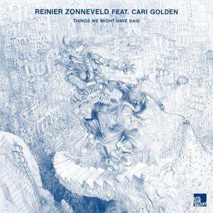 Reinier Zonneveld 歌手頭像
