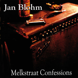 Jan Blohm 歌手頭像