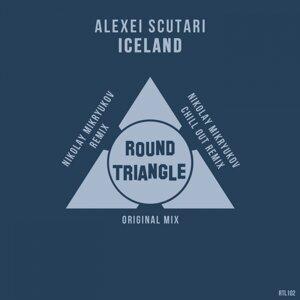 Alexei Scutari 歌手頭像