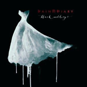 Rain Diary