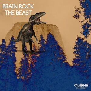 Brain Rock