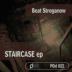 Beat Stroganow 歌手頭像