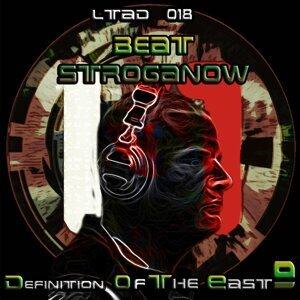 Beat Stroganow