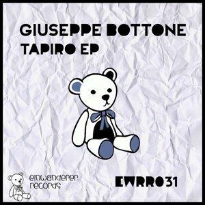 Giuseppe Bottone 歌手頭像