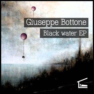Giuseppe Bottone