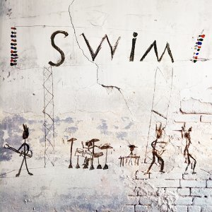 Swim 歌手頭像