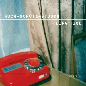 Koch-Schütz-Studer 歌手頭像