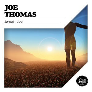 Joe Thomas 歌手頭像