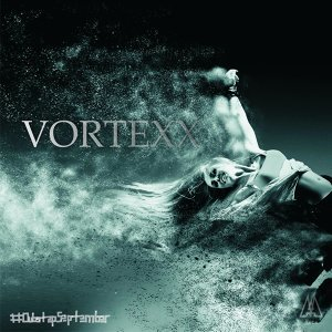 Vortexx 歌手頭像