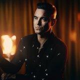 Robbie Williams (羅比威廉斯)