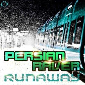 Persian Raver 歌手頭像