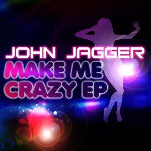 John Jagger
