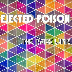 Ejected Poison 歌手頭像
