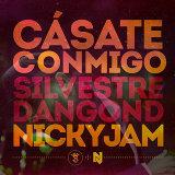 Silvestre Dangond, Nicky Jam