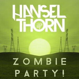 Hansel Thorn 歌手頭像