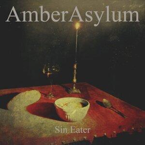 Amber Asylum