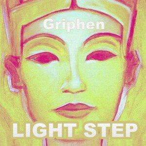 Griphen 歌手頭像
