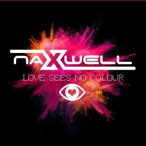 Naxwell 歌手頭像