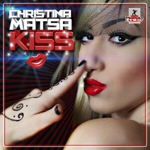 Christina Matsa