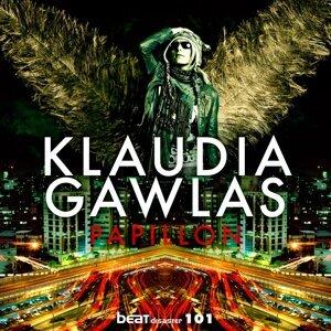 Klaudia Gawlas 歌手頭像