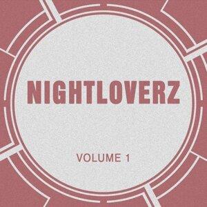 Nightloverz 歌手頭像
