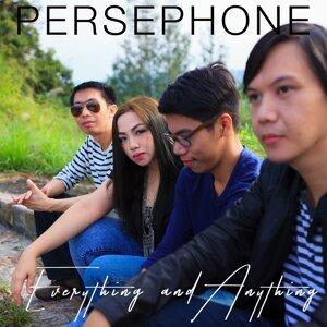 Persephone 歌手頭像