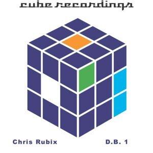 Chris Rubix 歌手頭像