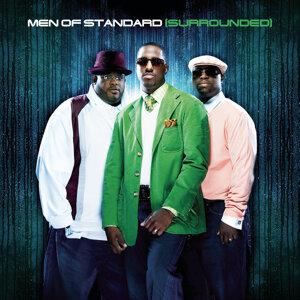 Men Of Standard 歌手頭像