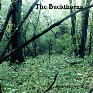 The Buckthorns