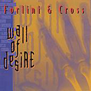 Forlini & Cross 歌手頭像