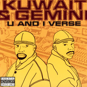 Kuwait & Gemini 歌手頭像