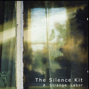 The Silence Kit 歌手頭像