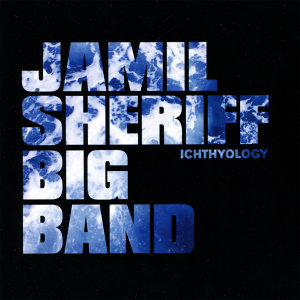 Jamil Sheriff Big Band 歌手頭像