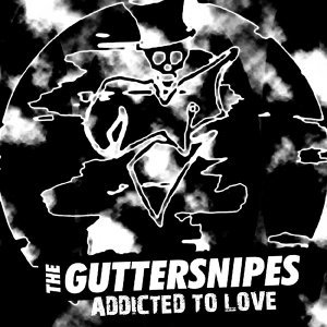 The Guttersnipes 歌手頭像