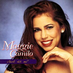 Maggie Camilo 歌手頭像