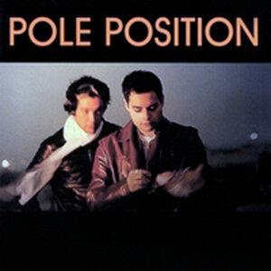 Poleposition 歌手頭像