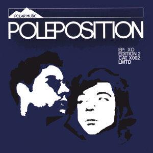 Poleposition