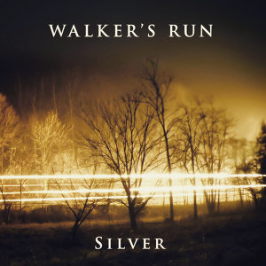 Walker's Run 歌手頭像