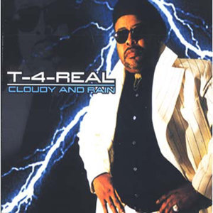 T-4-Real 歌手頭像
