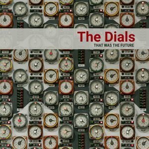 The Dials