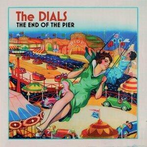 The Dials 歌手頭像