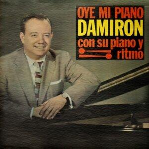Damiron