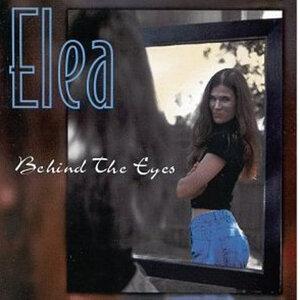 Elea Plotkin 歌手頭像