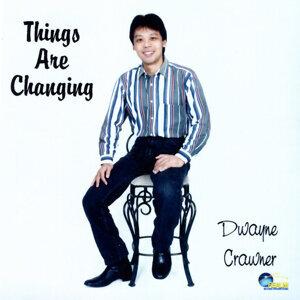 Dwayne Crawner 歌手頭像